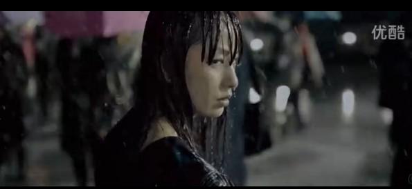 求电影名字`貌似日本片