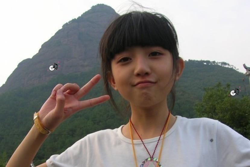13岁小萝莉的发育 萝莉h资源 mum系列的萝莉片图片