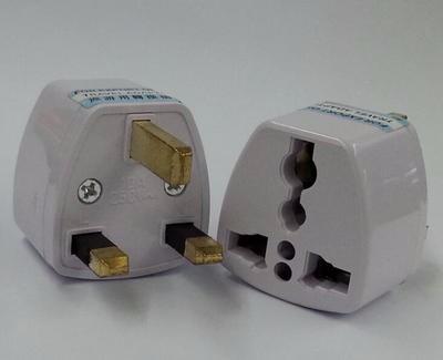 新加坡转换器图片