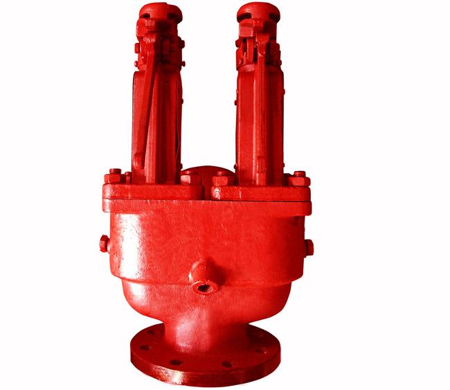 锅炉安全阀的编制依据图片