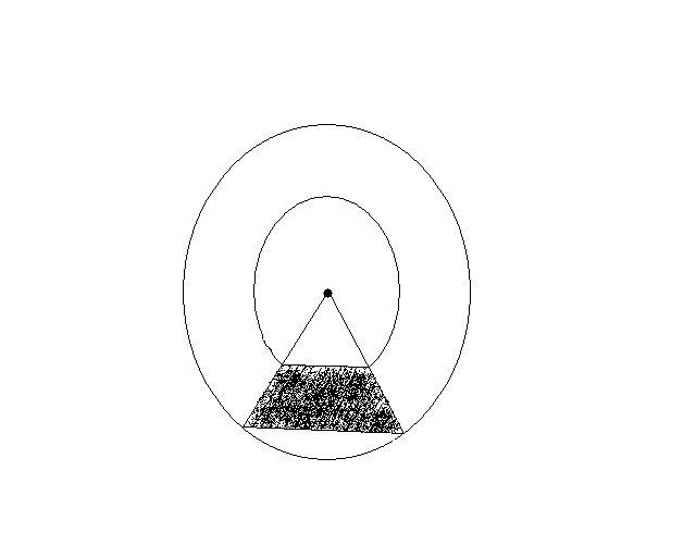 试卷上的题目,数学题,几何图形的.我写不来.求解答.快图片