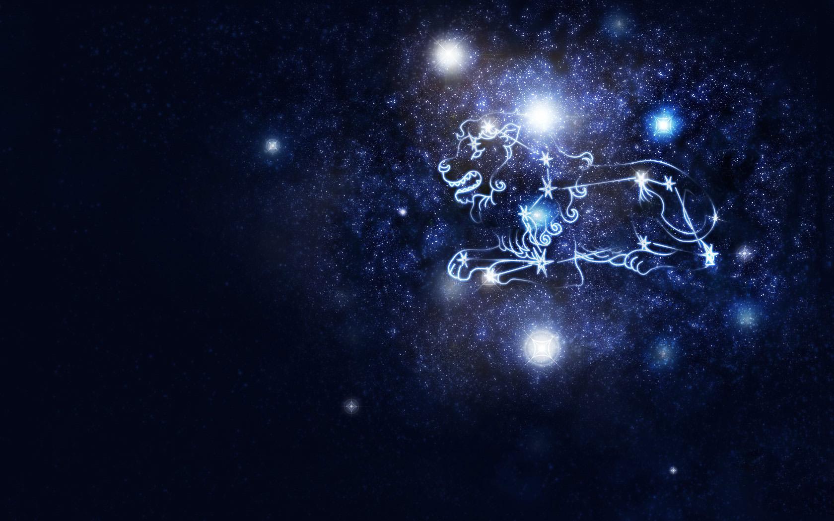 求狮子座的个人图好看点的金牛座的男生多久才能爱上一星座图片