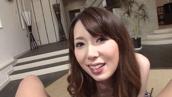 麻生希sky335ed2k