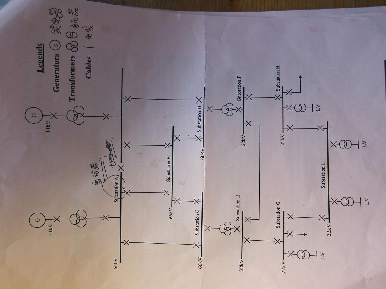 交流电的定义 大小不变,方向改变的电流叫什么图片