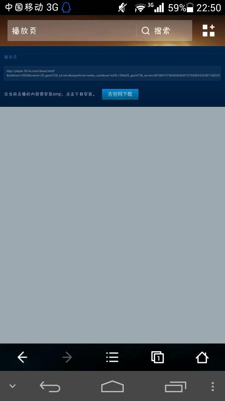 图片区亚洲迅雷下载_点迅雷下载,下载下来或者亚洲bt
