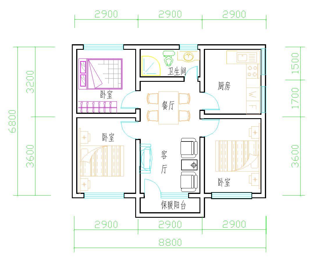 房屋地基设计图房屋地基设计图免费下载房屋地基图片