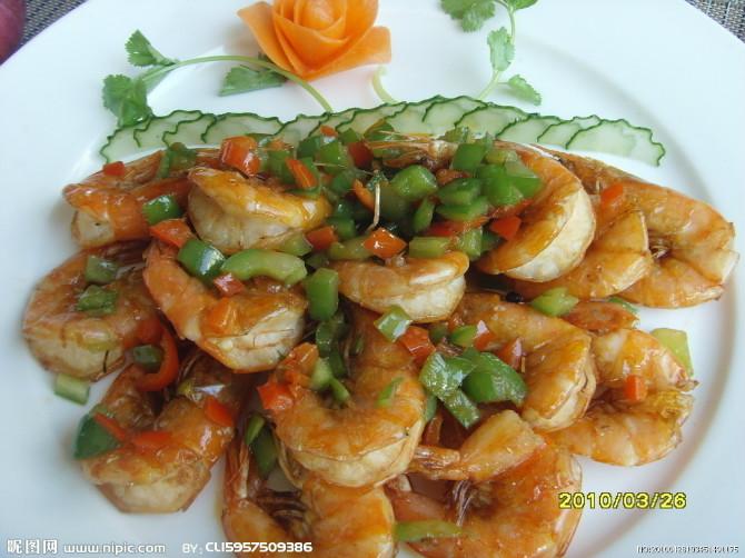 霞浦海鲜哪里好吃