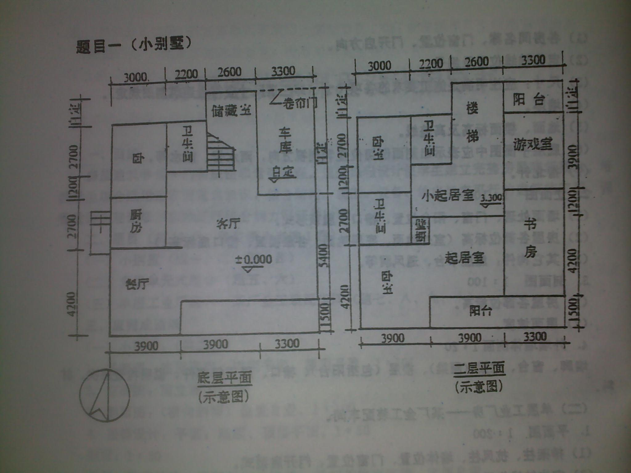 哪个客厅免费下建筑设计网站五米宽的图纸门六合无绝对图片