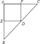 如何把纸板切直角