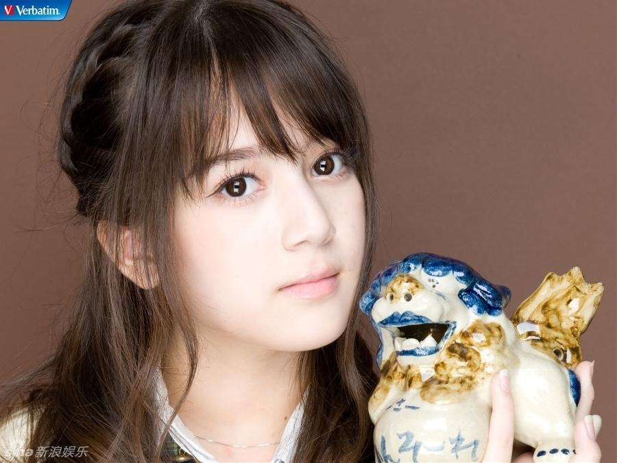 日本少女天团akb48姐妹团中【包括akb48】