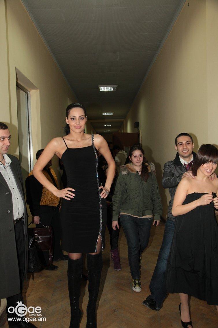 亚美尼亚美女_亚美尼亚美女多吗亚美尼亚美女25岁前嫁人亚