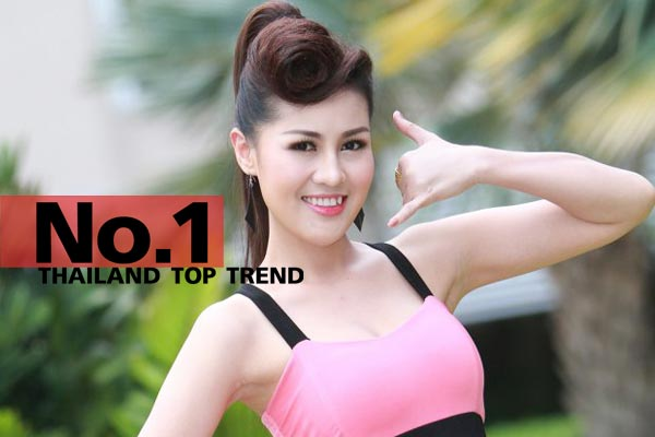 急求一首泰国歌曲,女声,很好听,忘记名字了图片