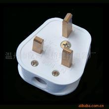 新加坡的插座标准