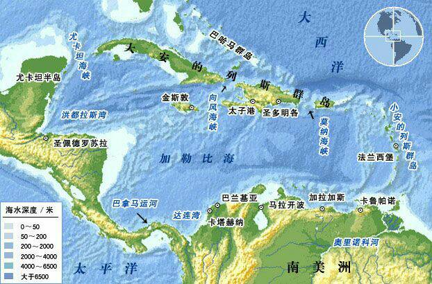 地图 622_410图片