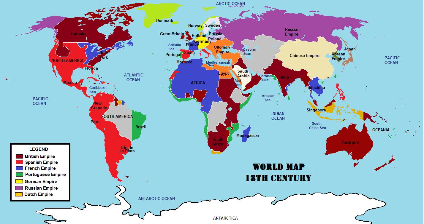 有没有介绍全世界各个国家人文,地理,风光的视频或记录片图片