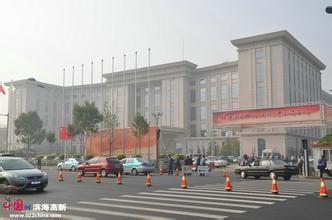天津国展中��ak9.�_每周末天津国展中心有大型招聘会