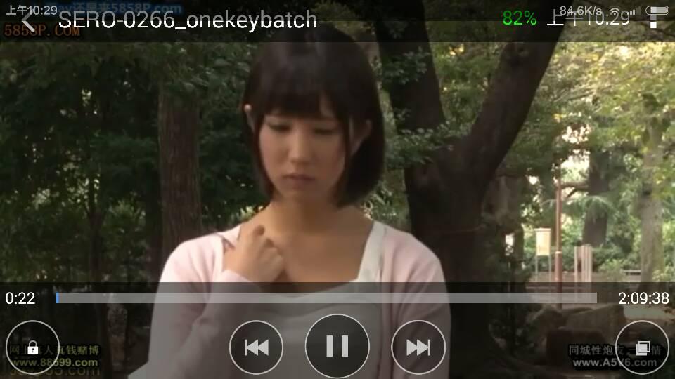 日本fc2视频