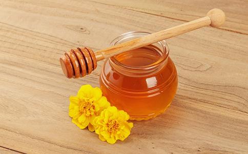 蜂蜜面膜薏米抗皱,增白?维迦红豆蛋清图片