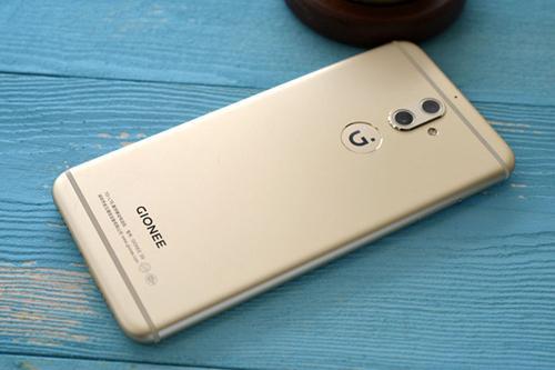 金立手机截屏囹�a�g*9d�_金立手机2007年发展路程是怎样的?
