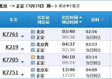 北京到滦州古城怎么走