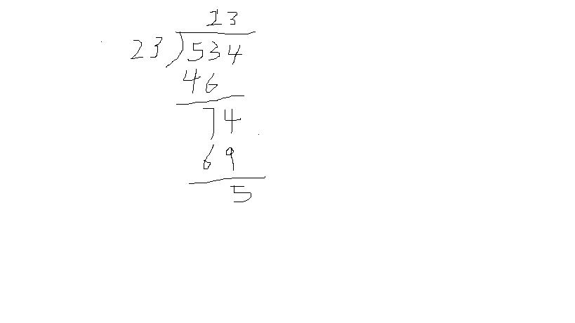 小学除法怎么算的呀 要列竖式噢 哪位大师能否 告诉呀图片