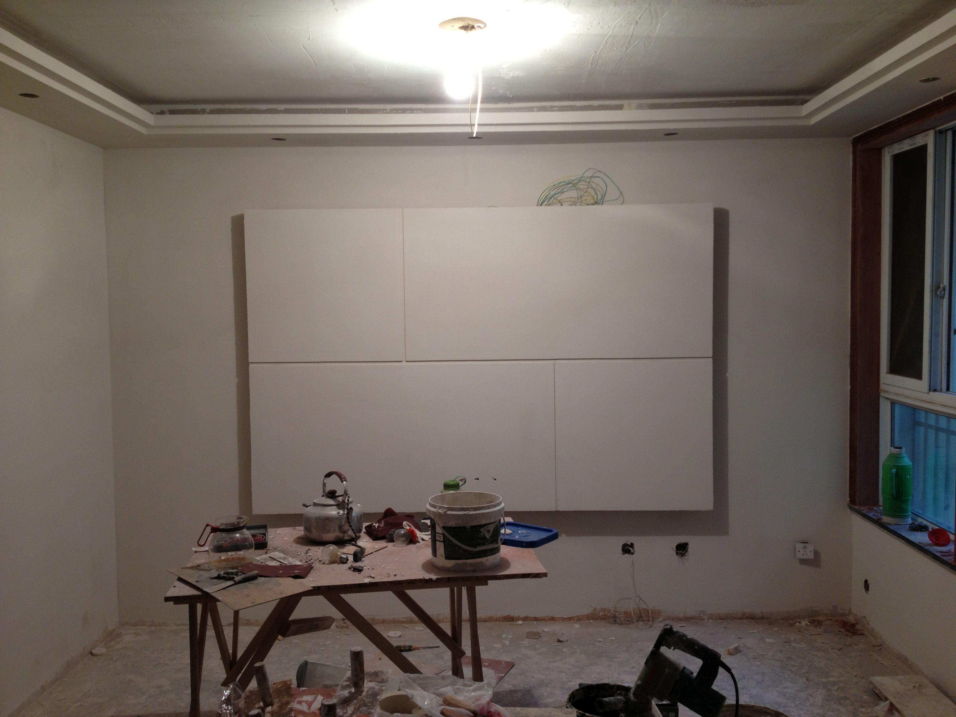 跪求各路大神指点关于装修客厅电视机背景墙设计图片