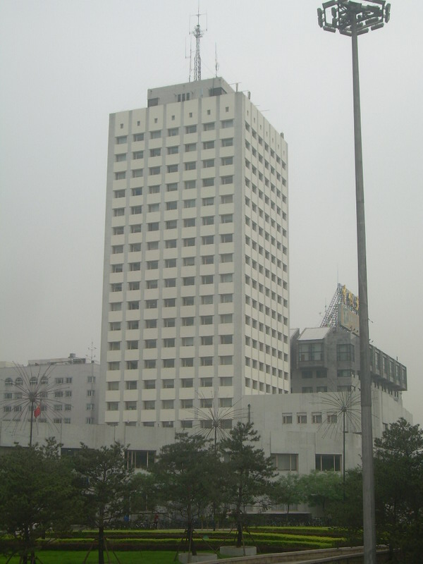 北京医学院附属中学_北京医学院附属中学的介绍
