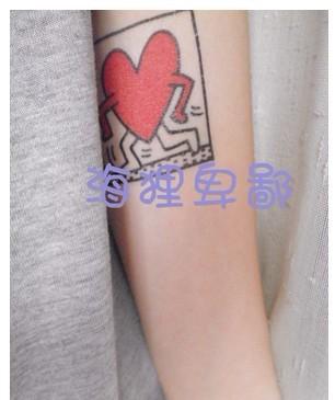 6ykj5bid6ykj5asa54qs5zu54mg=_权志龙纹身图片 权志龙新专辑 ...