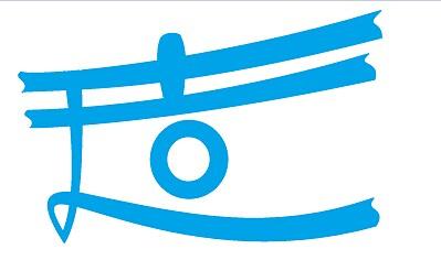 """请大神们帮我设计""""天造""""两个字的艺术字logo,越有创意图片"""