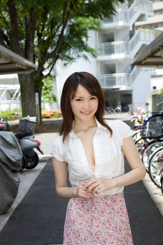 free:yukino hotaru