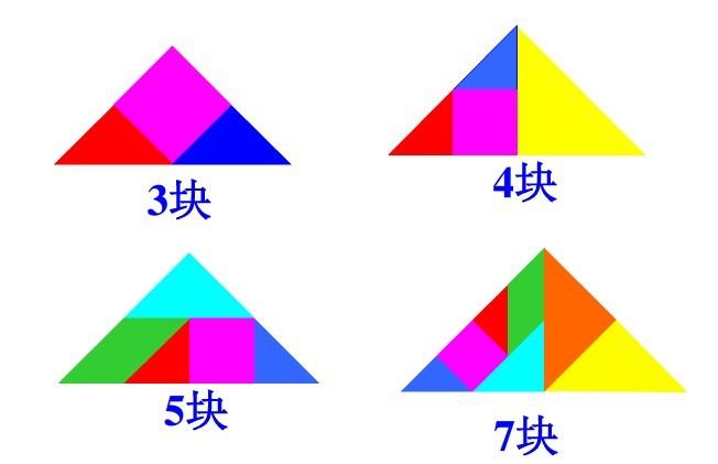 用3,4,5,6,7五个数字组成一个二位数和一个三位数,使它们的积最小图片