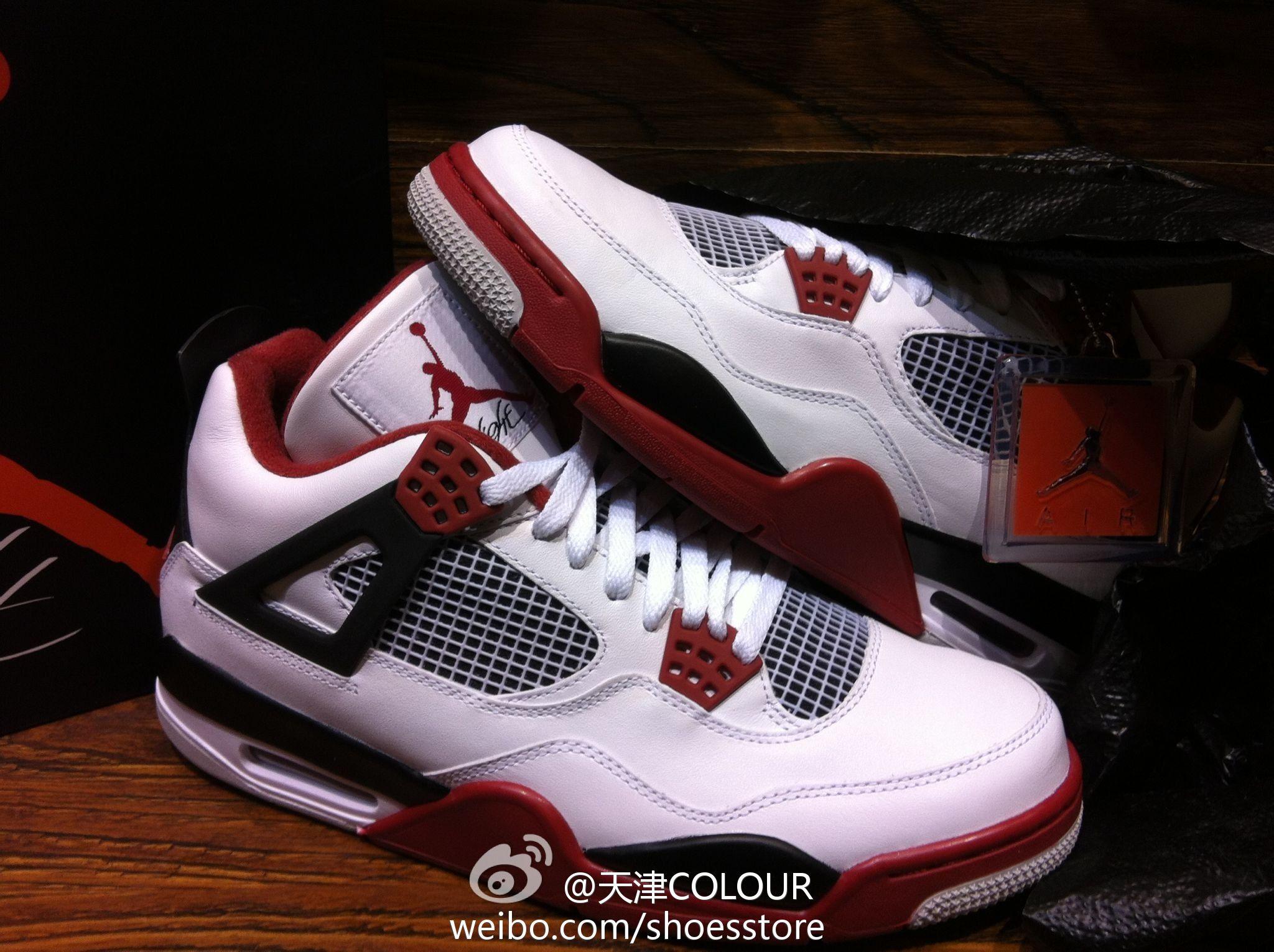 电视剧第九个�yi��aj:f�_在美国买了一双篮球鞋,aj的,但不知道aj几,麻烦各位大神帮忙看看