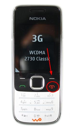 以前那种老式的诺基亚手机,屏幕坏了,存在手机里的手机号怎么能弄出来图片