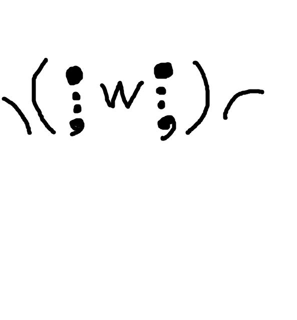 26 2013-06-20 颜文字qq表情包  30 2012-12-02 怎样用搜狗打出颜图片