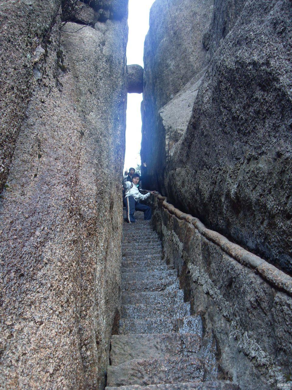 求春节峨眉山旅游路线安排和攻略