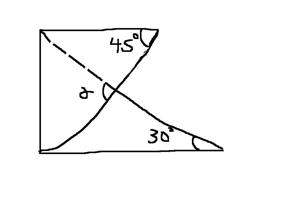 图中一共有( )个三角,其中, 直角三角形有( )个 锐角三角形有( )个 钝角三角形有( )个(图3)  图中一共有( )个三角,其中, 直角三角形有( )个 锐角三角形有( )个 钝角三角形有( )个(图5)  图中一共有( )个三角,其中, 直角三角形有( )个 锐角三角形有( )个 钝角三角形有( )个(图16)  图中一共有( )个三角,其中, 直角三角形有( )个 锐角三角形有( )个 钝角三角形有( )个(图21)  图中一共有( )个三角,其中, 直角三角形有( )个 锐角三角形有( )