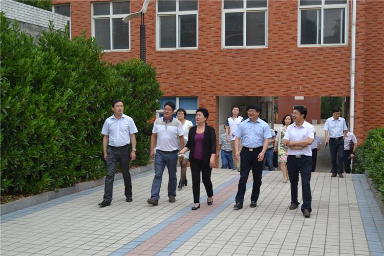 教育局办公网_洛阳市教育局的介绍