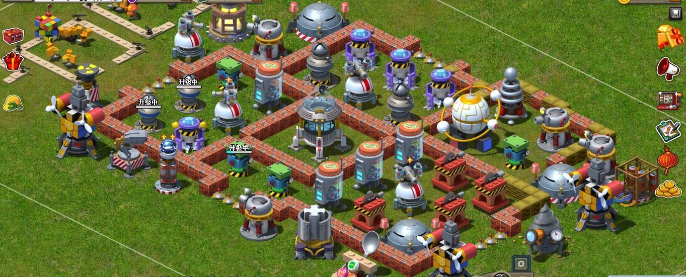 玩具战争阵型图_玩具战争11级主基地阵型_百度知道
