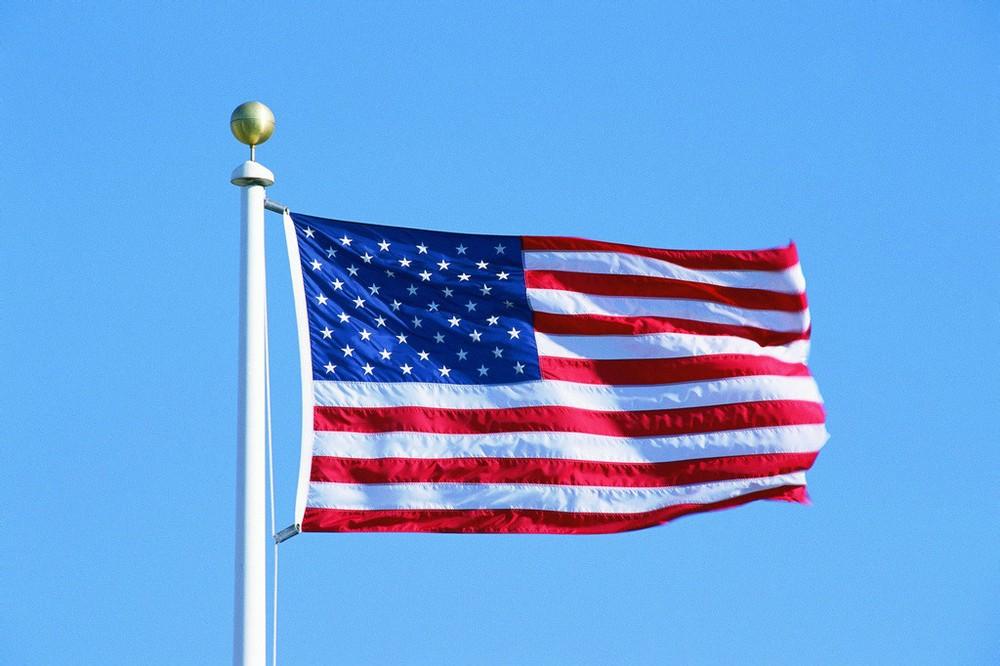 美国�yn���L�ؘ_美国国旗