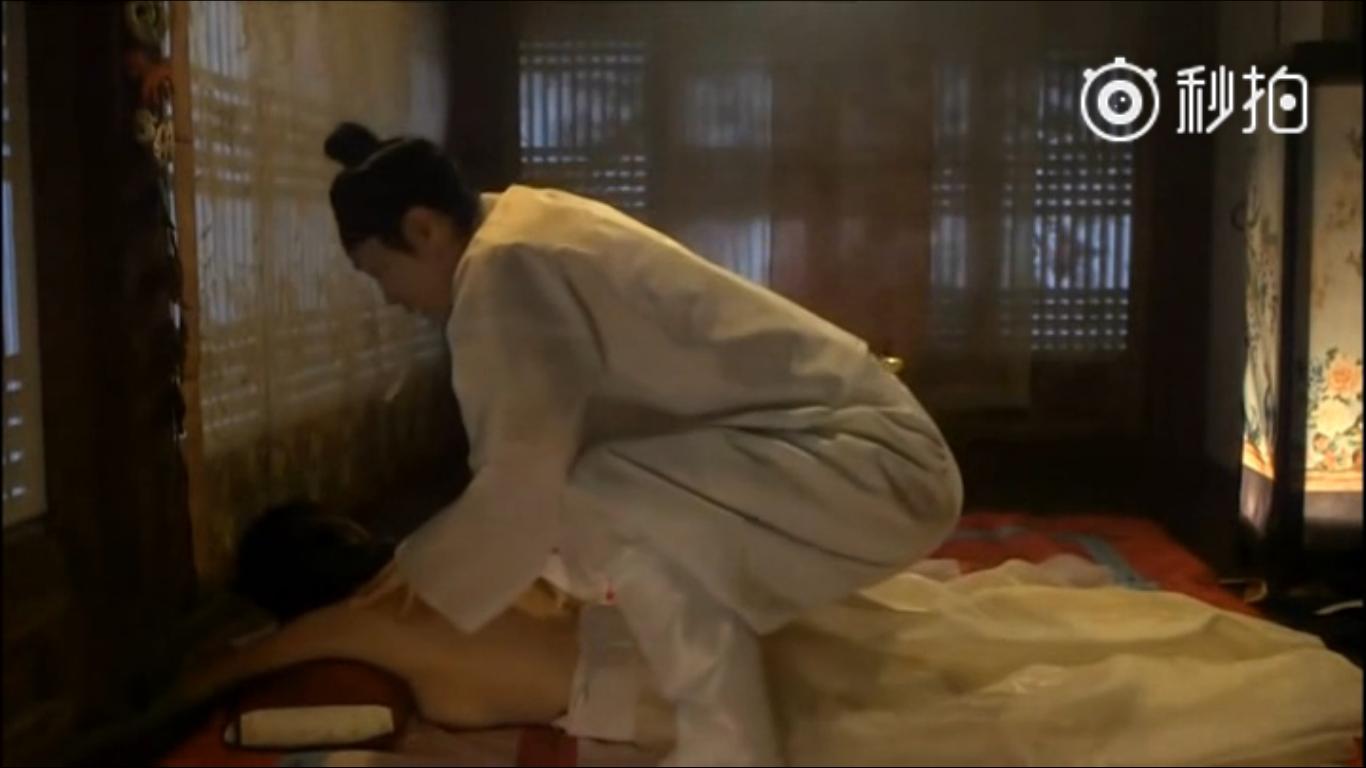 求韩国电影 深情 触摸,最好是直接可以被下载边看的,迅雷百度云都可以