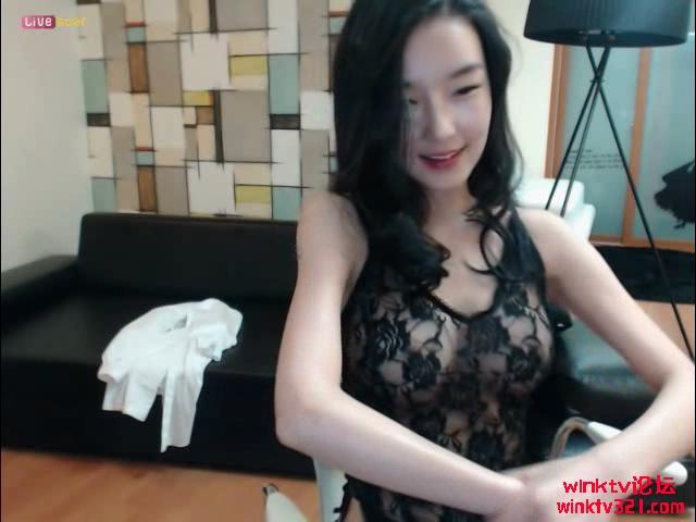 韩国女主播的英文怎么写_韩国女主播视频背景音乐第一首是什么歌曲