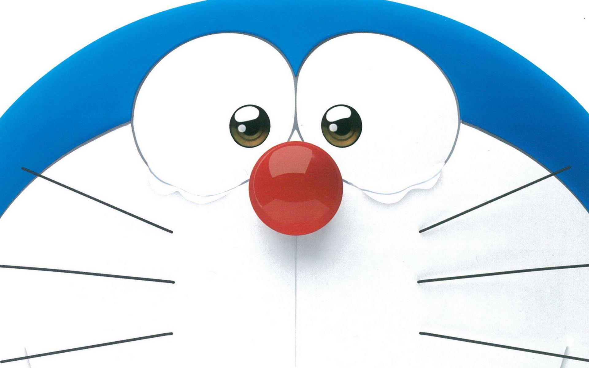 求哆啦a梦到2014年为止 所有剧场版主题曲名 格式:年份 剧场版名 主题