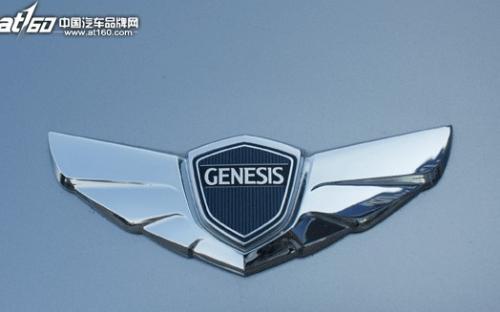 这一标志现在主要有 劳恩斯 轿车 和换标的 劳恩斯酷派 跑高清图片