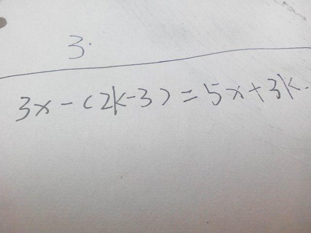 德国��b>K��h��X��iK�r_分享 | 39 分钟前 鵥罗| 浏览 4 次来自:手机知道 方程理工学科数学