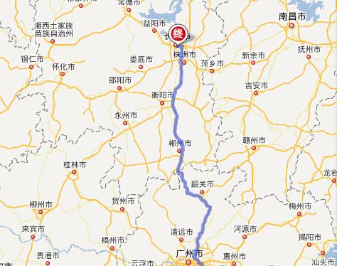 深圳自由行一日游攻略
