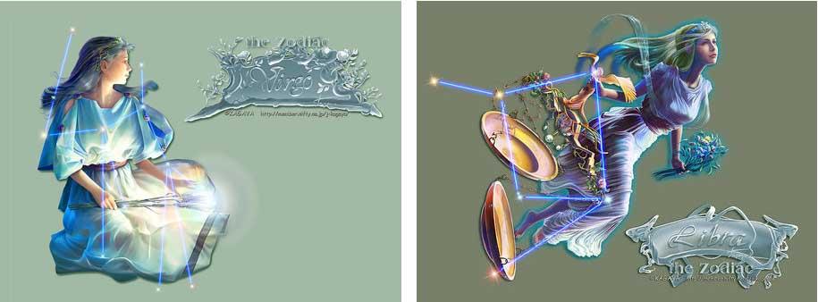 颜色座女,2000.9.23属龙,快乐日,幸运花,幸运天平,,是穿越清朝幸运女生到图片