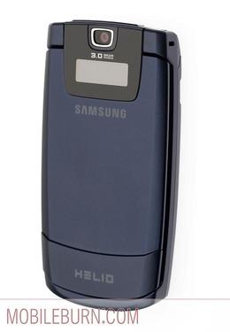 在三星Fin的翻盖手机市面上还有的卖吗 大概多少钱啊
