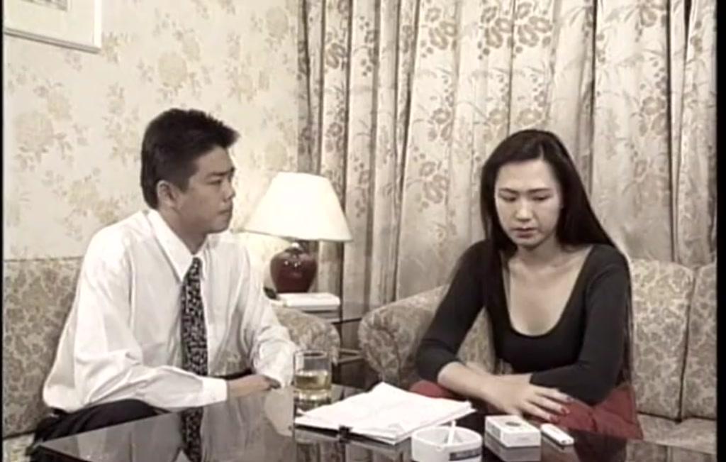 日本情色电影网盘下载_黄色追杀令电影在那能够下载 249691033@qq.com