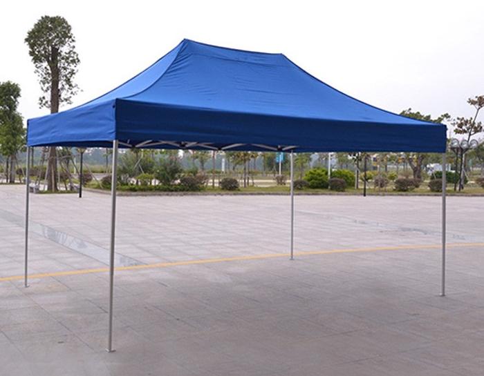 您好,你要找折叠帐篷吗?图片