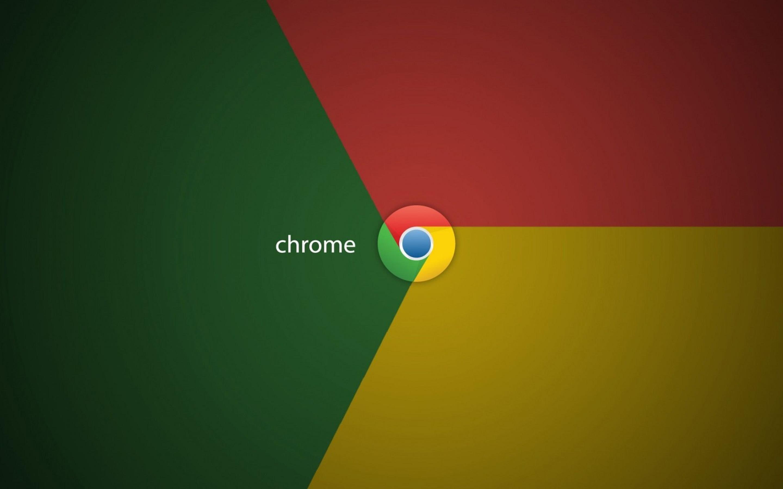 求一张超清晰图谷歌logo的超清图(有图)